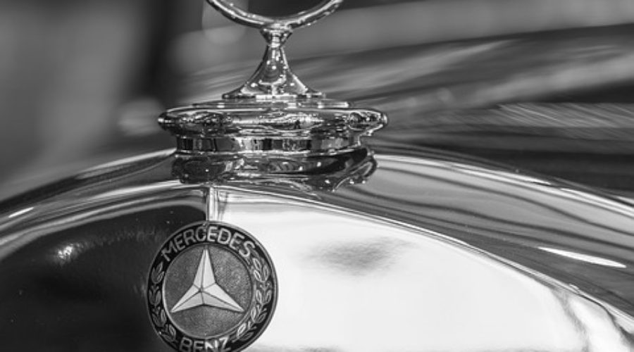Mercedes-Benz Updated 13-liter and the Next Detroit Diesel Generation
