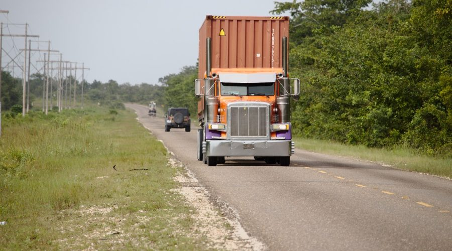 Landmark Agreement Addresses 'Right to Repair' for Commercial Vehicles
