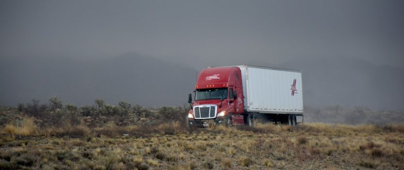Are Six-Axle Semis the Next Best Thing?