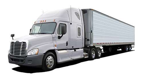 Different Freight Classes Are Designed To Help You Get Common Standardized  Freight Pricing For Your Shipment When Working With Different Carriers, ...
