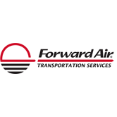 Forward Air