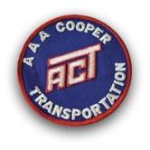 AAA Cooper