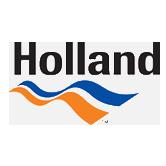 USF Holland. Daylight Transport. Midwest Motor Express. Forward Air. RoadRunner Transportation Systems. Standard Forwarding