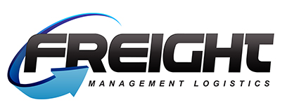 Freight Management Logistics