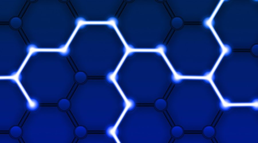 Blockchain & Supply chain – the role of blockchain in revolutionizing supply chain industry