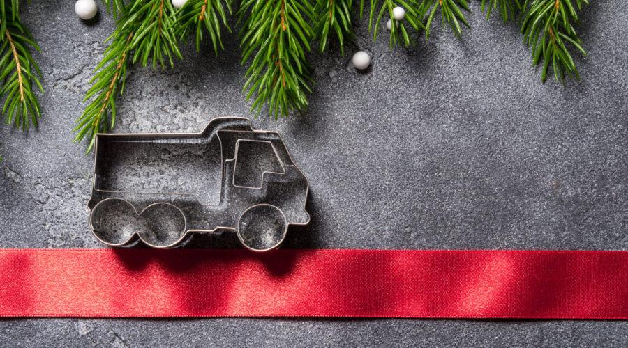 Avoiding Shipping Mayhem During the Holiday Season