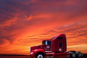 The importance of truck inspections