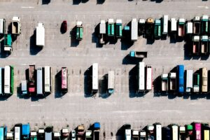 The ins and outs of flatbed shipping
